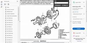 U0026gt  U0026gt  Official Workshop Manual Service Repair Suzuki Jimny Sn413  Sn415d 1998