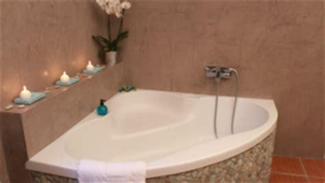 les betons de clara b 233 ton cir 233 salle de bain