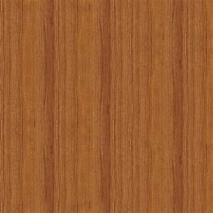 seamless wood texture free (74) All Round News (Blogging