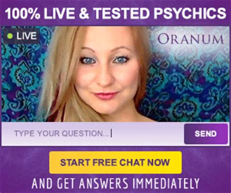 Join Free Online Psychic Chat Today & Get A Free Psychic