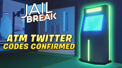 roblox codes  jailbreak  strucidcodescom