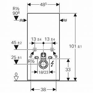 Geberit Monolith Plus Montageanleitung : geberit monolith plus sanit rn modul pro z v sn wc 101 ~ A.2002-acura-tl-radio.info Haus und Dekorationen