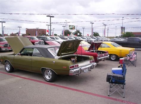 1974 Dart Swinger  Page 12  For A Bodies Only Mopar Forum