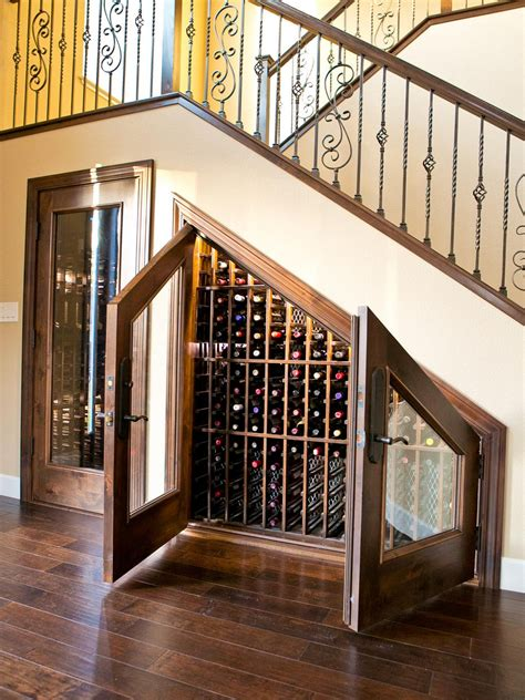 kitchen island bars top 3 stairs storage ideas for beautiful home
