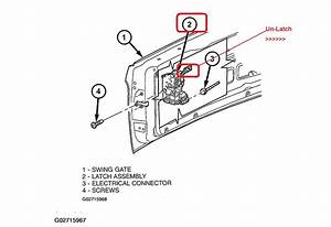 2001 Lincoln Town Car Fuse Box Diagram  2001  Free Engine Image For User Manual Download