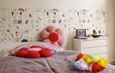 frise chambre fille frise papier peint chambre fille raliss com