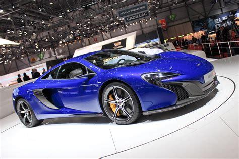 2014 Geneva Motor Show Video And