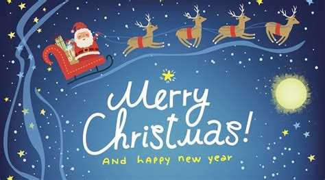 merry 2016 best sms and whatsapp messages to send merry