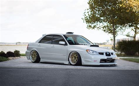 jdm subaru related keywords suggestions for jdm subaru impreza sti