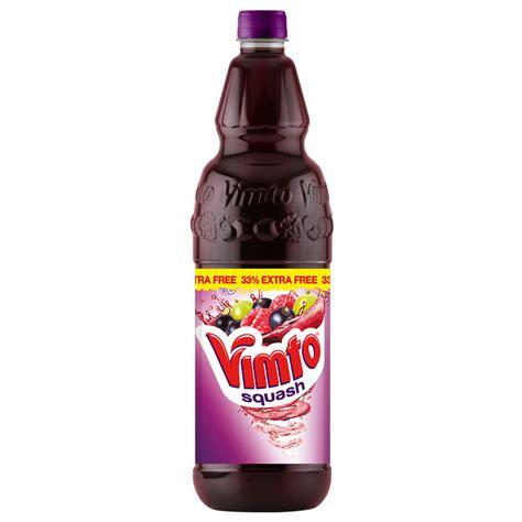storage furniture for kitchen vimto squash 1 5l drinks juice cordial
