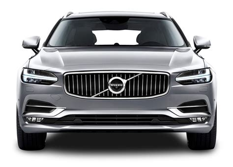 Volvo Photo by Volvo Car Png Images Free