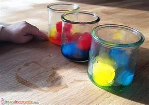 melange des couleurs des experiences a tester avec les With commentaire preparer une couleur de peinture 2 dans la couleur colleurs de couleurs les elaves du