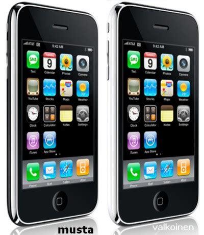 iphone 6 sähköpostin päivitys