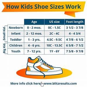 Kids Shoe Size Conversion Mexico To Us Kids Matttroy
