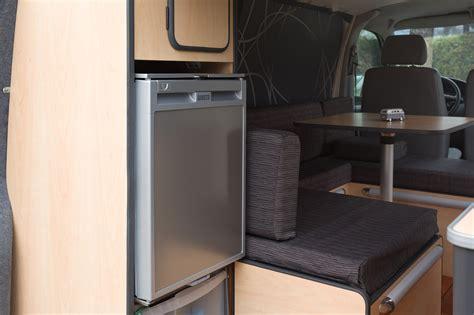 acheter meuble cuisine kits d 39 aménagement fourgon cing car smartcombee