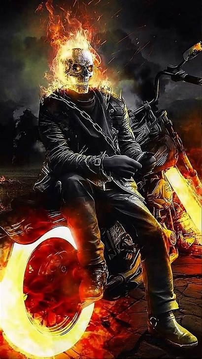 Rider Gost Ghost Bike Zedge Riders Burning