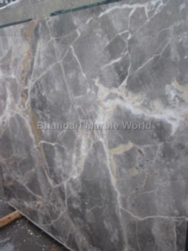 Gray Imported Marble   Best Italian Marble