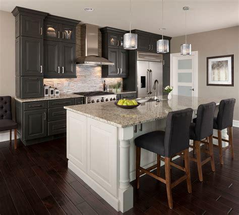 kitchen designs with islands 24 kitchen island designs decorating ideas design