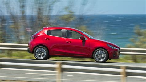 Mazda 2 Photo by 2015 Mazda 2 Pricing And Specifications Photos 1 Of 21