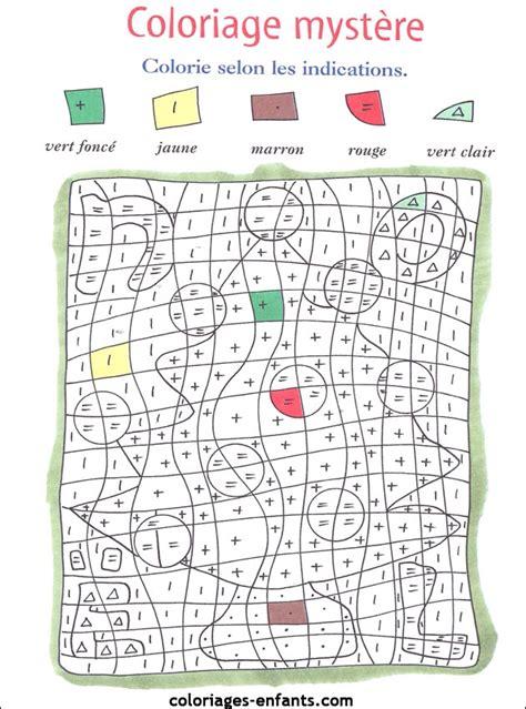 jeux de cuisine de de noel gratuit jeux de coloriage gratuit noël