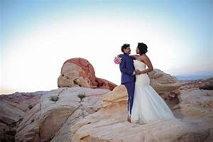 Valley of fire wedding packages in las vegas for Gay wedding packages las vegas