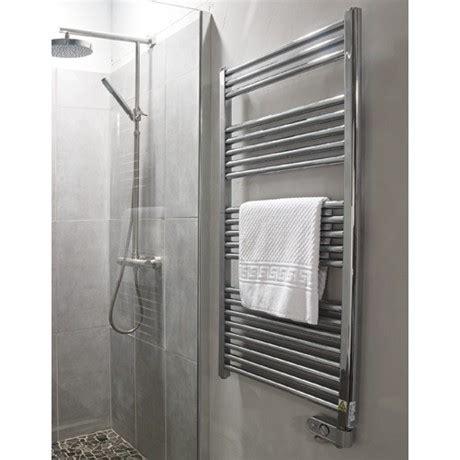 chauffage electrique pour salle de bain quelle puissance pour votre radiateur de salle de bain