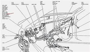 97 Ford F 150 Wiring Diagram