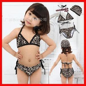 china swimwear leopard swimsuit 1285 china swimwear