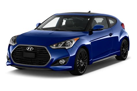 nissan veloster black hyundai veloster reviews research new used models