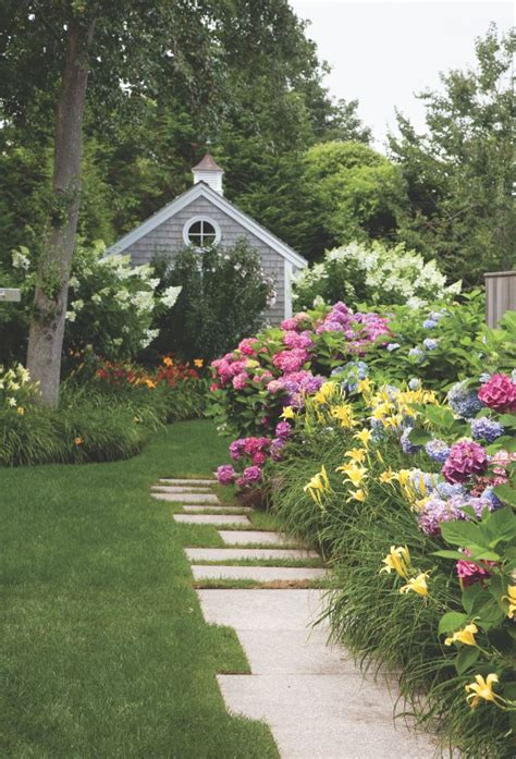 cape cod garden cape cod garden by eric roth gardens of beauty pinterest