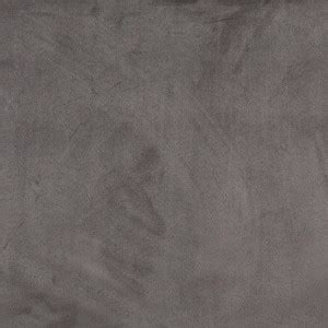 microfiber upholstery fabric microfiber and microsuede upholstery fabrics discounted