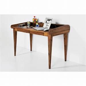 fe5e643cdf6 Bureau Secrétaire Design. bureau secr taire mormor smd design ...
