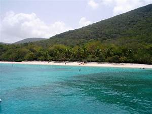 st thomas honeymoon beach places i have been pinterest With honeymoon beach st thomas