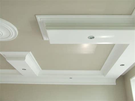 etoile fluo pour plafond 224 la rochelle prix au m2 renovation peinture soci 233 t 233 vxd