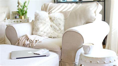 Replacement Ikea Ektorp Armchair Covers / Ektorp Armchair