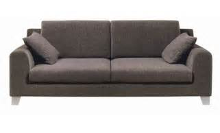 Canape Sofa Definition by Google Images