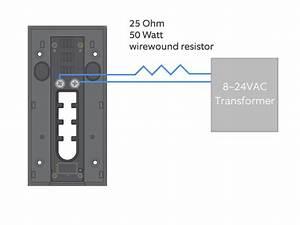 Mechanical Vs Digital Doorbell