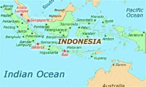 indonesia australia step    stage  restore