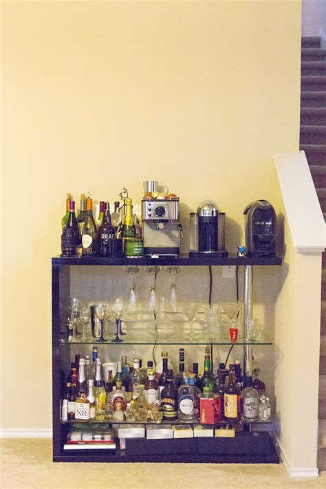 How To Hang Ikea Besta Cabinets by How To Install Ikea Besta Cabinets A Taste Of Koko