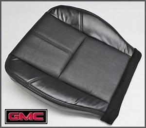 2012 Gmc Sierra 1500 Hd Slt Z71 4x4 Driver Side Bottom