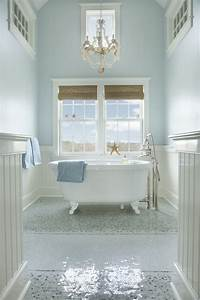 when you think quotspa like bathroomquot what does it mean to you With coastal bathroom ideas photos