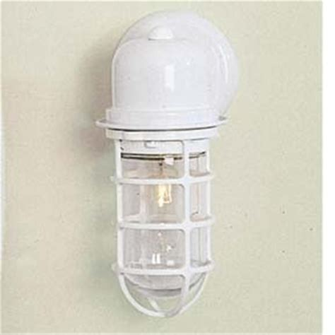 lighthouse wall sconce white lighting wall sconces cottage lighting bathroom wall sconces