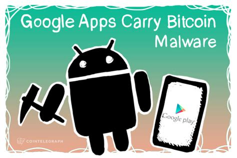 Fast btc miner for gaming pc. Bitcoin Mining Malware Detected On Android Apps