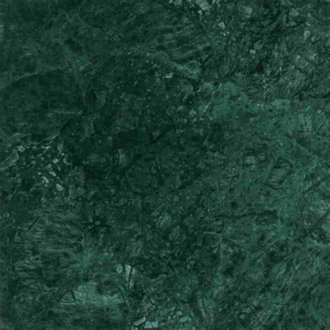 green marble manufacturer manufacturer from