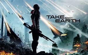 Mass Effect 3 Abrechnung : mass effect 3 desktop backgrounds wallpaper cave ~ Themetempest.com Abrechnung