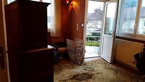 Vide Maison 72 : debarras vide maison nettoyage rafraichissement evida ~ Dode.kayakingforconservation.com Idées de Décoration