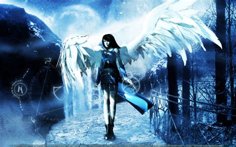 final fantasy viii wallpaper  wallpapersafari