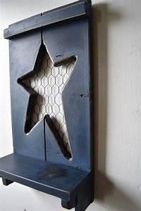 25 unique primitive stars ideas on pinterest rustic With unique primitive wall decals