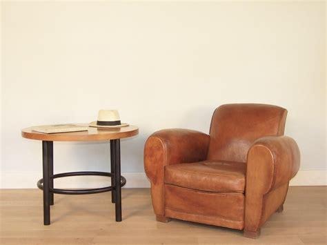 fauteuil club cuir ancien 28 images ancien fauteuil