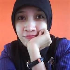 Wanita Telat Haid 2 Bulan Maidaniipancakedurian Com Distributor Resmi Pancake Durian